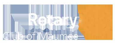Maumee Rotary