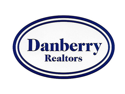 Danberry Realtors