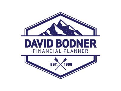 David Bodnar Financial Planner
