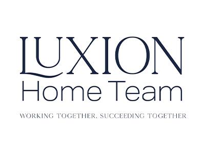 Luxion Home Team