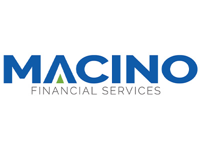 Macino Financial Services