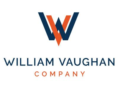Wiliam Vaughan Company